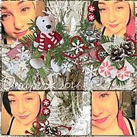 KCO_December2014.jpg