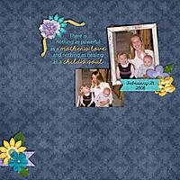 Kids_2008.jpg