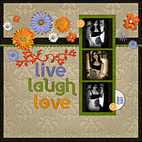 Live_Laugh_Love1.jpg