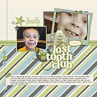 Lost-Tooth-Club.jpg