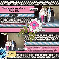 MEd-field-trip-4web.jpg