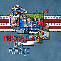 MadeinAmerica-MemorialDay_w.jpg