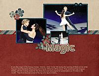 Magic8.jpg