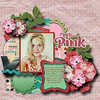 Miss_Pink.jpg