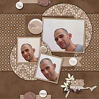 My_Page190.jpg