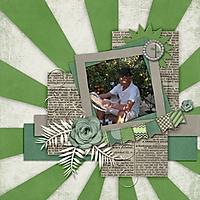 My_Page198.jpg