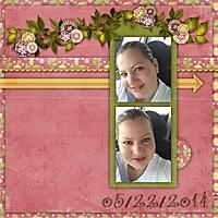 My_Page296.jpg