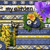 My_garden3.jpg