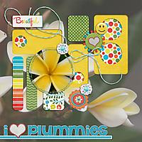 PLUMMIES_copy1.jpg
