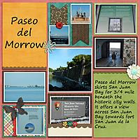Paseo_del_Morrow.jpg