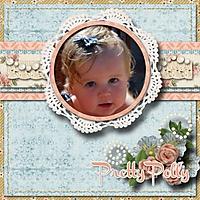 Pretty_Polly.jpg