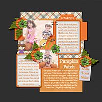 Pumpkin_Patch7.jpg
