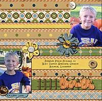 Pumpkins_2006_475_.jpg