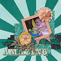 Rknbr_AmazingAct.jpg