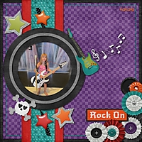 Rock_On_500x500_.jpg