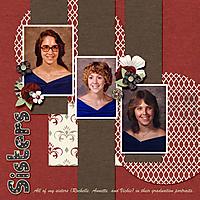 Sisters-Grad-Portraits.jpg