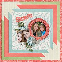 Sisters29.jpg