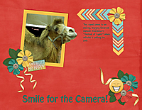 Smile-for-the-Camera.jpg