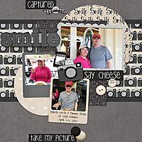Smile_Cafe_Orleans_-FINAL_600.jpg