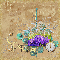 Spring_Time.jpg