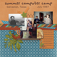 Summer-Computer-Camp-4GSweb.jpg