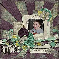 Surprise2.jpg