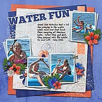 Water_Fun1.jpg