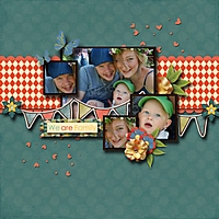 We_are_family1.jpg