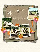 White-Rhinoweb1.jpg