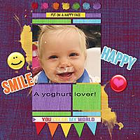 Yoghurt_Lover.jpg