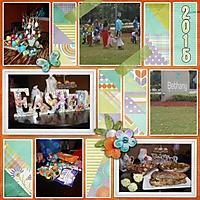 april_15_temp_1_600.jpg