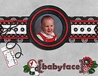 babyface2_600_x_464_.jpg