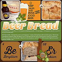 beerbread_copy.jpg