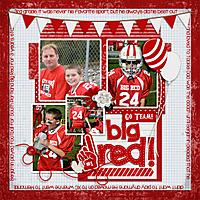big-redWEB.jpg