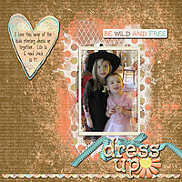 dressup2010web.jpg