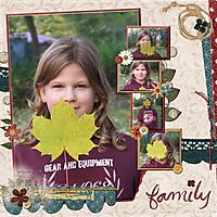 fun_with_leaves_bearbeitet-1.jpg