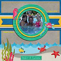 pool_fun_bearbeitet-1.jpg