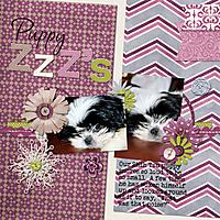 puppy-zzz_web.jpg
