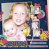 sisters210.jpg