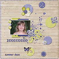 summer_daze_bearbeitet-1.jpg