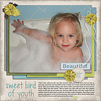 sweet-bird-of-youth-4GSweb.jpg