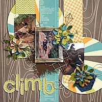 web_climb_DT_MGSTCH_temp.jpg