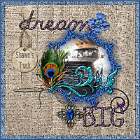 -Dazzled-N-BabysGotTheBlues-BigDreams-.jpg