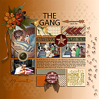 1091-The-Gang-4GSweb.jpg