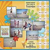 1989-Corpus-Christi-Weekend-RH4GSweb.jpg