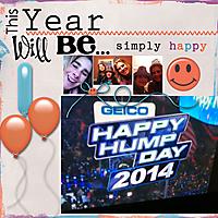 2014-01-01-ThisYear.jpg