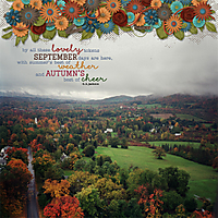 Autumn-in-New-England-4GSweb.jpg
