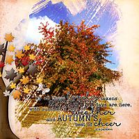 Autumns.jpg