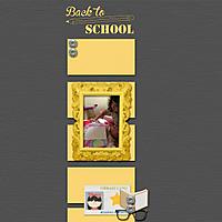 Back_to_School_GS_WA.jpg