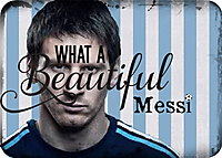Beautiful-Messi.jpg